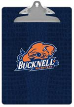CB5501-Bucknell University Clipboard