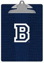 CB5502-Bucknell University Clipboard