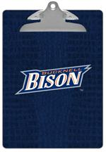 CB5503-Bucknell University Clipboard