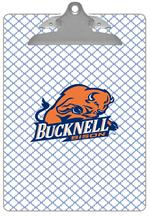 CB5504-Bucknell University Clipboard