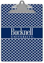 CB5505-Bucknell University Clipboard