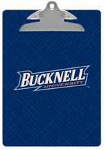 CB5506-Bucknell University Clipboard