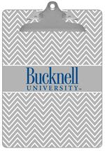 CB5507-Bucknell University Clipboard