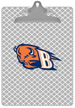 CB5508-Bucknell University Clipboard