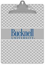 CB5510-Bucknell University Clipboard