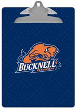 CB5511-Bucknell University Clipboard