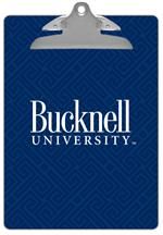 CB5513-Bucknell University Clipboard