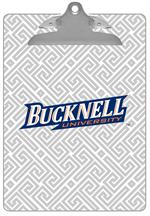 CB5515-Bucknell University Clipboard