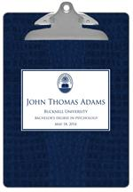 CB5519-Bucknell University Clipboard