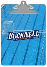 CB5521-Bucknell University Clipboard