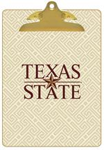Browse All Texas State University Gifts
