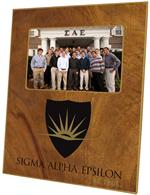 Fraternity Gifts