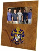 Sigma Alpha Epsilon Gifts