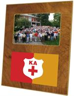 Kappa Alpha Gifts