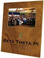 Beta Theta Pi Gifts