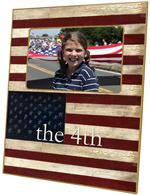4th of July Frames