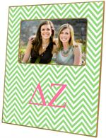 Browse All Delta Zeta Gifts