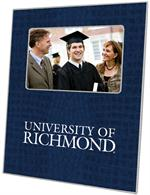 University of Richmond Gifts