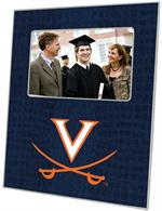 University of Virginia Picture Frames