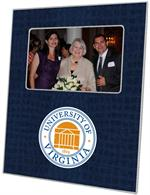 Browse All  University of Virginia Gifts