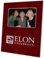 Browse All Elon University Gifts