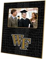 Wake Forest University Picture Frames