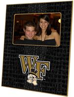 Wake Forest University Gifts