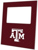 Texas A&M University Merchandise