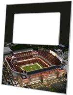 Stadium Picture Frames
