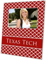 Browse All Texas Tech University Merchandise
