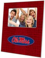 Ole Miss Gifts