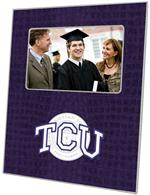 Browse All TCU Gifts