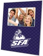 Stephen F. Austin State University Picture Frames