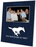 SMU/Southern Methodist University Picture Frames