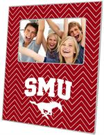 SMU/Southern Methodist University Gifts