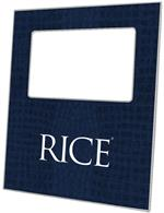 FM4601-Rice University Face Mask