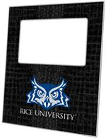 FM4602-Rice University Face Mask