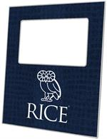 FM4604-Rice University Face Mask