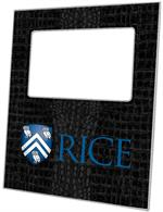 FM4606-Rice University Face Mask