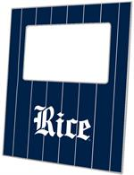 FM4607-Rice University Face Mask