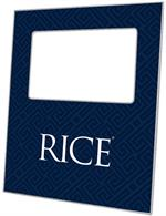 FM4612-Rice University Face Mask