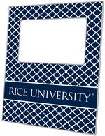 FM4615-Rice University Face Mask