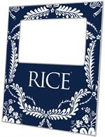 FM4616-Rice University Face Mask