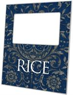 FM4617-Rice University Face Mask