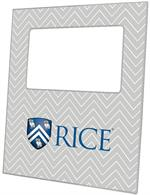 FM4618-Rice University Face Mask