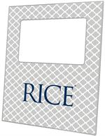 FM4620-Rice University Face Mask