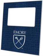 Emory University Graduation Gifts