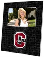 Colgate University Picture Frames