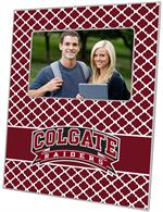 Browse All Colgate University Gifts