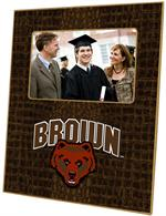 Brown University Picture Frames